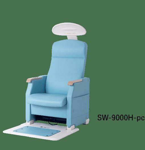 SW-9000H-pc