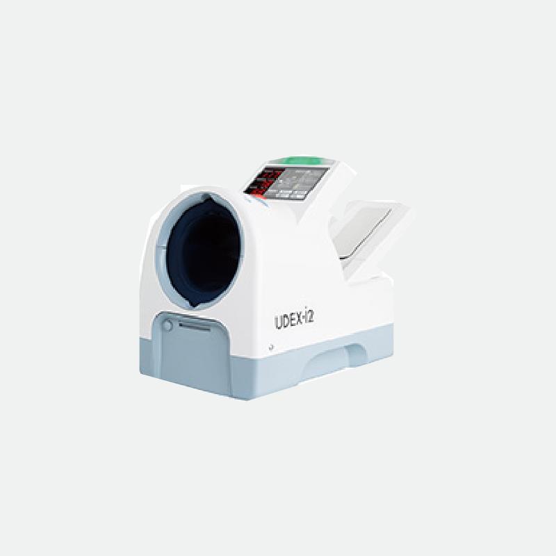 全自動血圧計 UDEX-i2